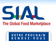 Messe: Sales & Marketing / SIAL Asia, Singapore